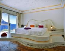 Likya Gardens Hotel